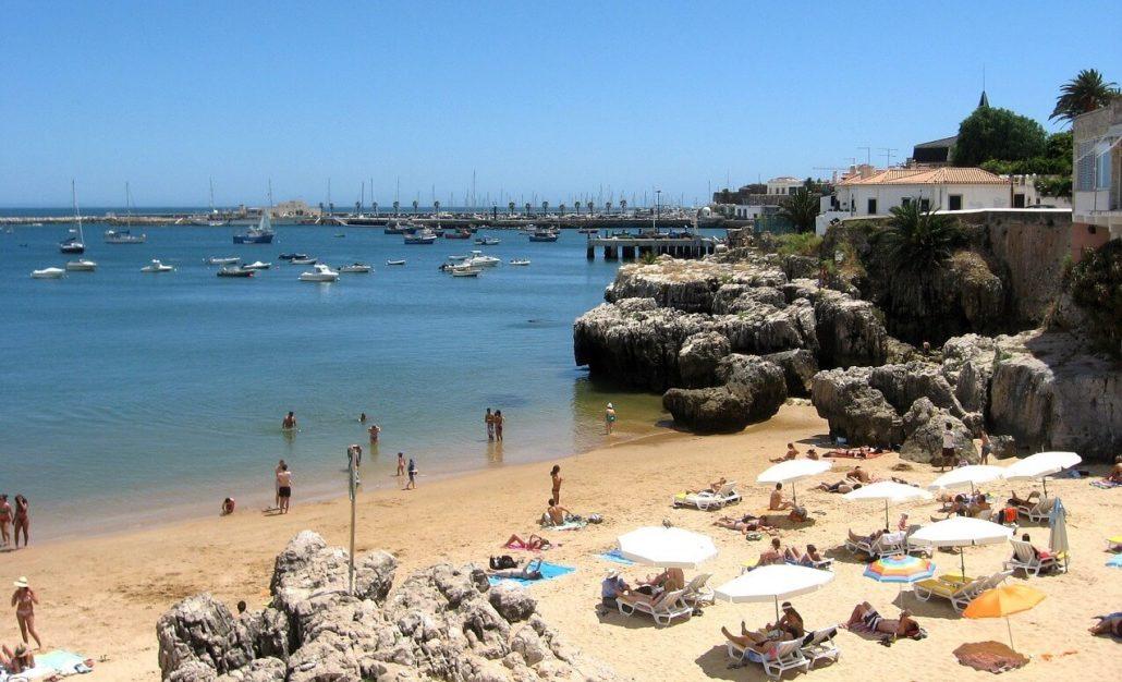 gratis activiteiten in Lissabon