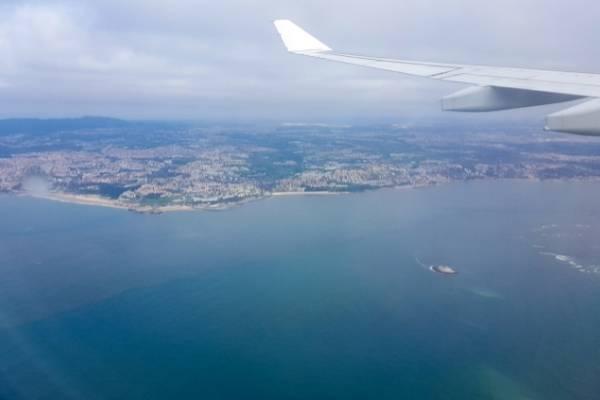 Praktische informatie over Lissabon